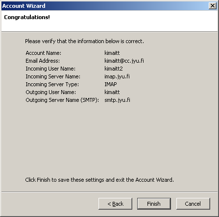 Windows, tiedostojen hallinta, Webmail ja Korppi - Demo 1 - ITKP101 Tietokone ja tietoverkot ...